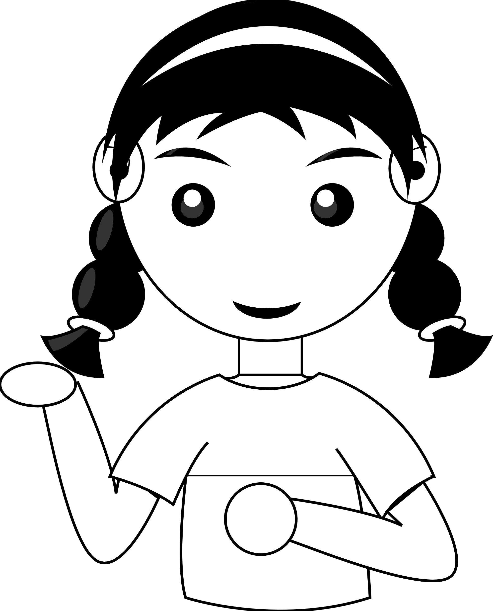 Sister clipart transparent. Siblings png black and