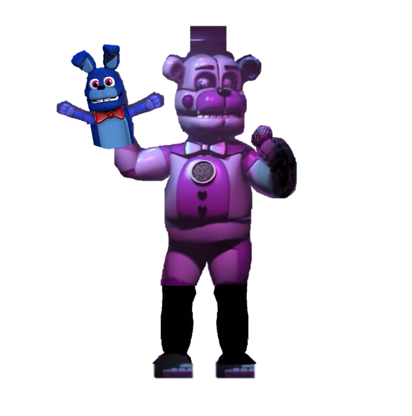 Sister location png. Image fnaf funtime freddy