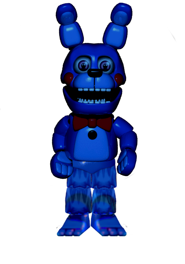 Sister location png. Five nights at freddy