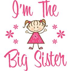Sisters clipart human. Pinterest sister royalty