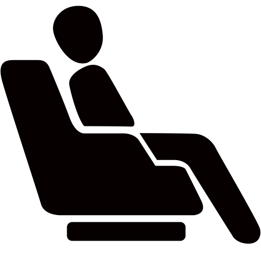 Sit clipart human. Icon with png and