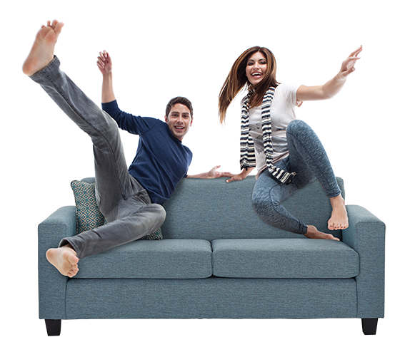 Sitting on couch png. John cootes your lounge