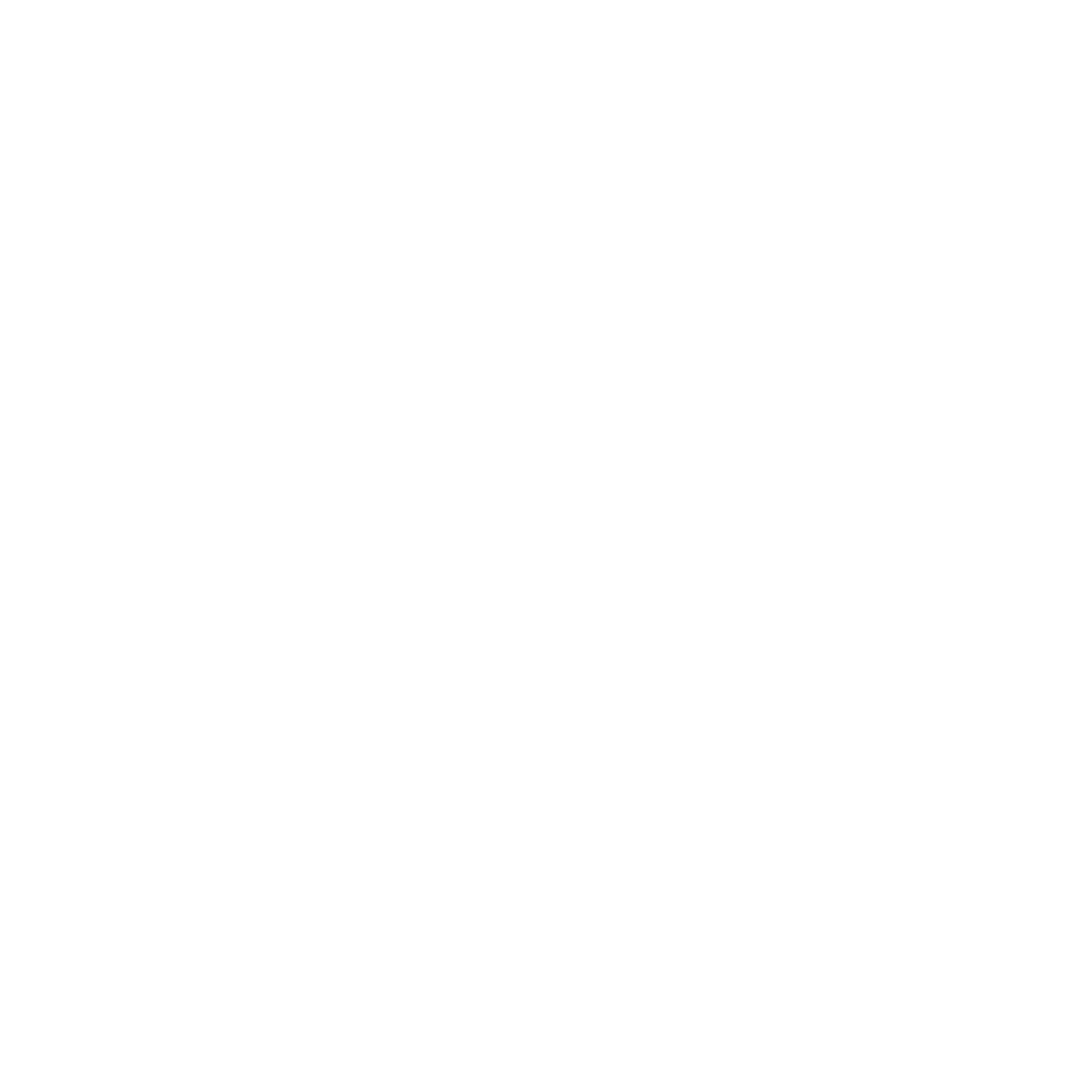 Sk gaming logo png. Team is a leading