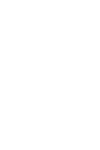 Skate 3 logo png. Air style march expo