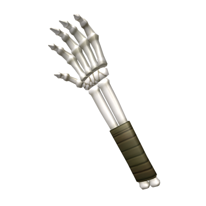 Skeleton arm png. Image giant roblox wikia