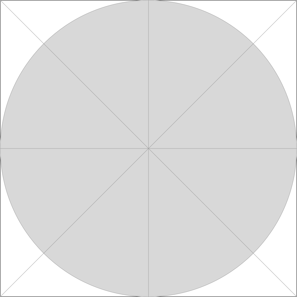 Sketch circle png. Vector cutting paths with
