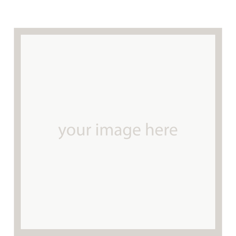 Sketch frame png. Your square picture cm
