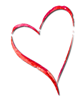 Sketch heart png. Images in collection page