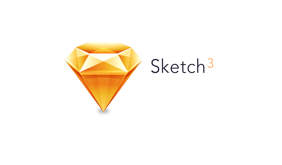 Vector tool sketch. Top design resources for