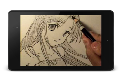 Sketchpad drawing 3.7. Download how to draw