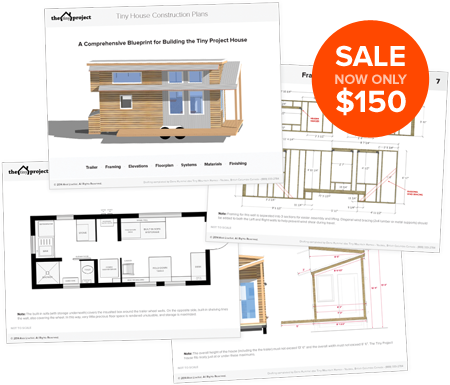 Sketchup drawing tiny house. Our lowest sale price