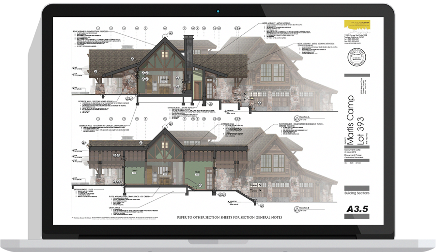 Sketchup drawing tiny house. Pro this is the