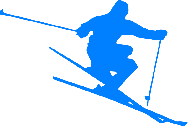 Ski clip cartoon. Download skiing images clipart