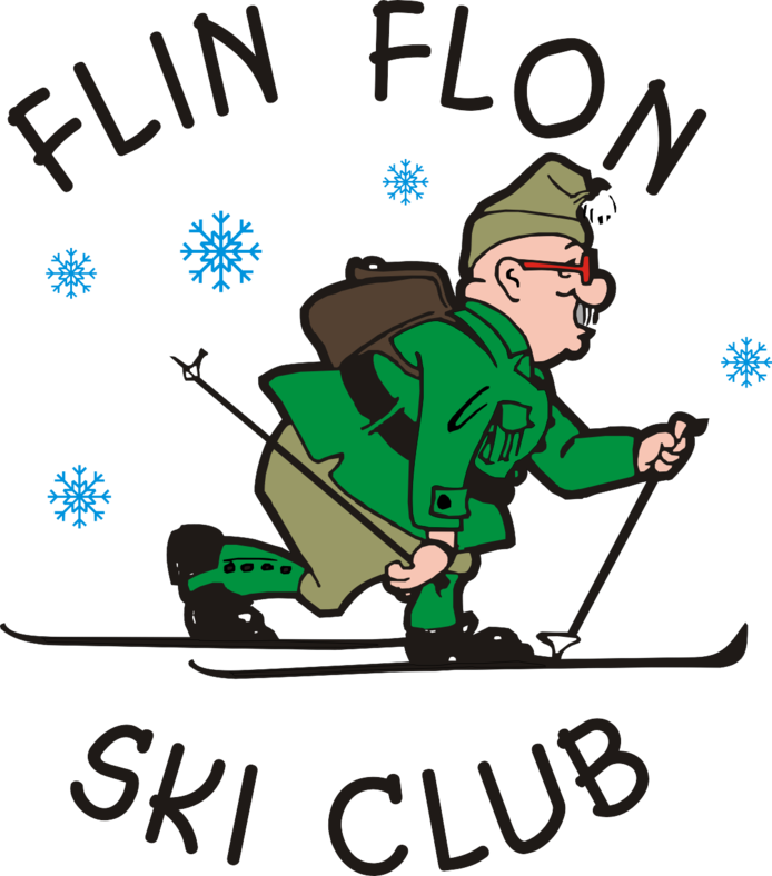 Ski clip club. Skiing jpg transparent