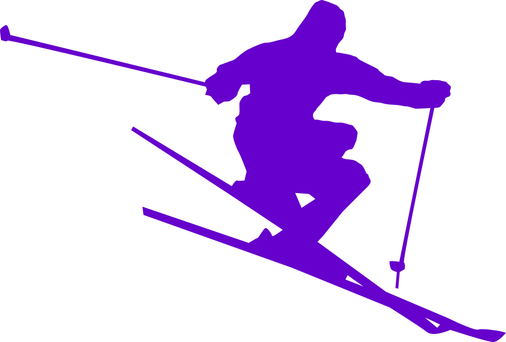 Ski clipart freestyle skiing. Onlinelabels clip art skii