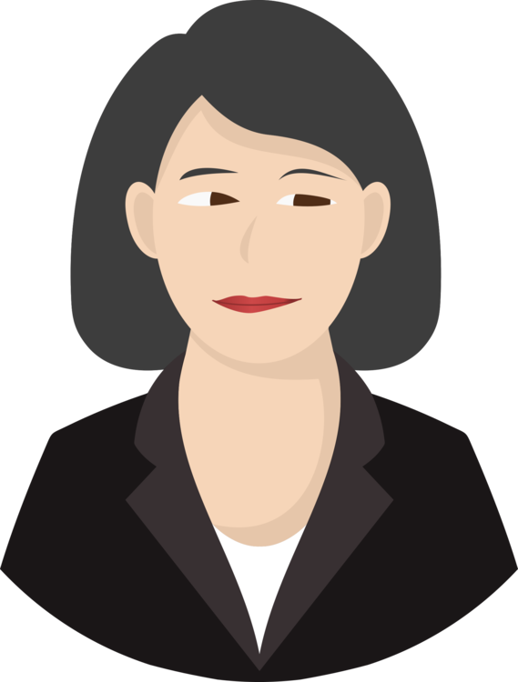 Skin clipart person. Woman computer icons avatar