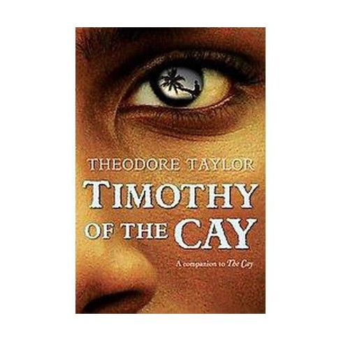 Skin clipart the cay. Timothy of reissue paperback