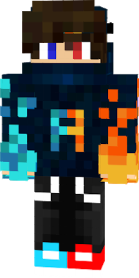 Skin minecraft png download. Mcpe nova