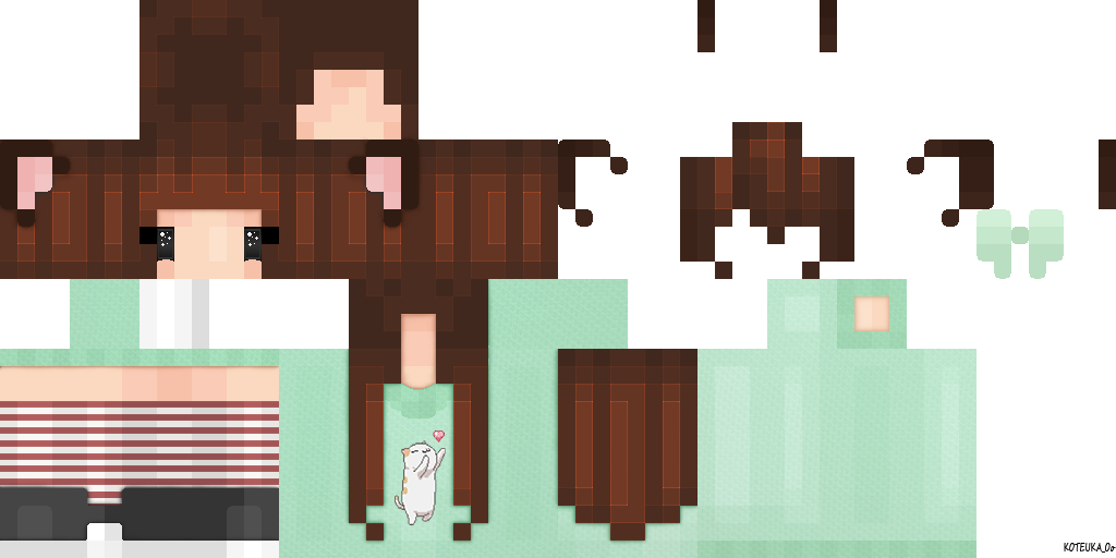 Skin minecraft png download. Hd skins for by