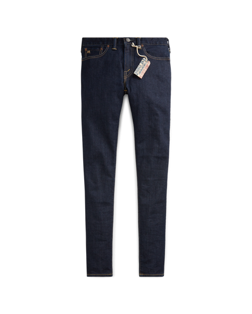 Skinny jeans png. Stretch jean ralph lauren