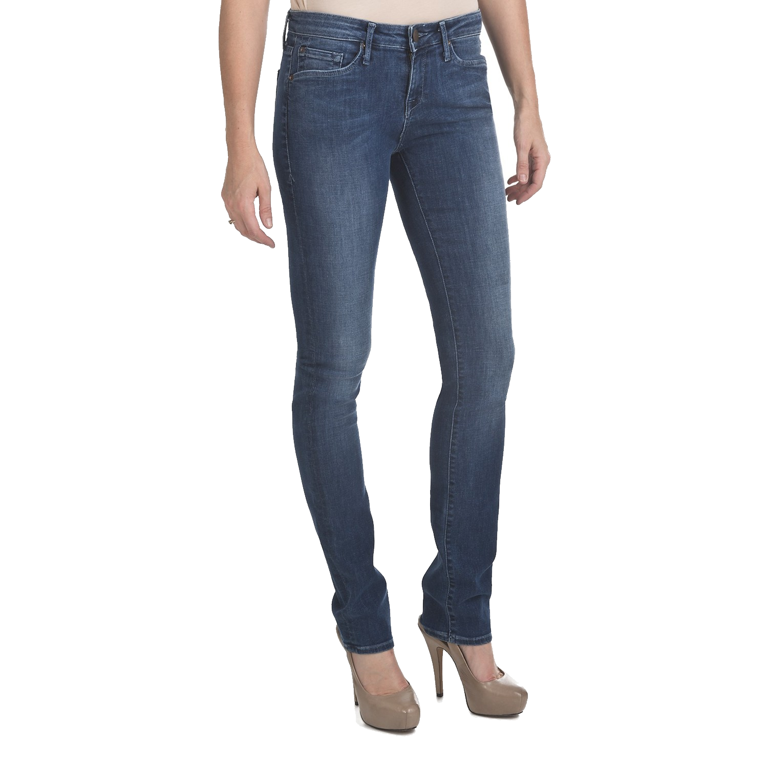 Skinny jeans png. Women image purepng free