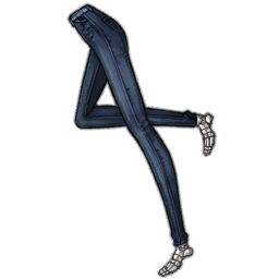 Image present trillion wikia. Skinny jeans png banner transparent