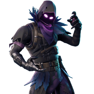 New for easter leaked. Skins clip fortnite graphic freeuse stock