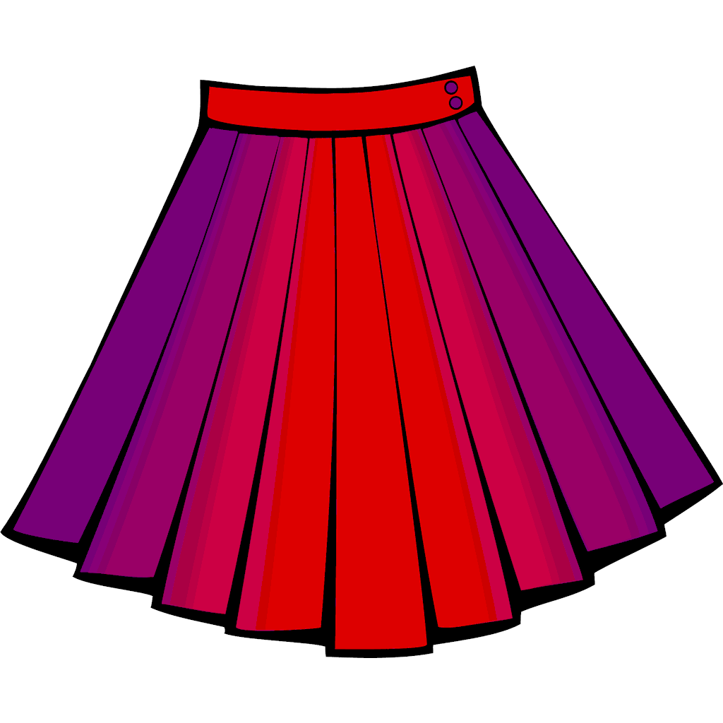 Animated Skirt skirt clipart png, picture #527297 skirt clipart png