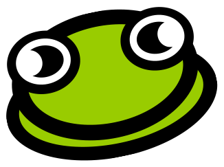 Skis clipart green. Toad queenstown wanaka snowboard