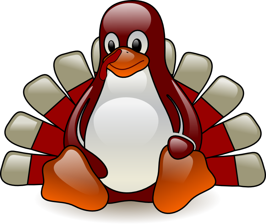 Skis clipart penguin. Index of files