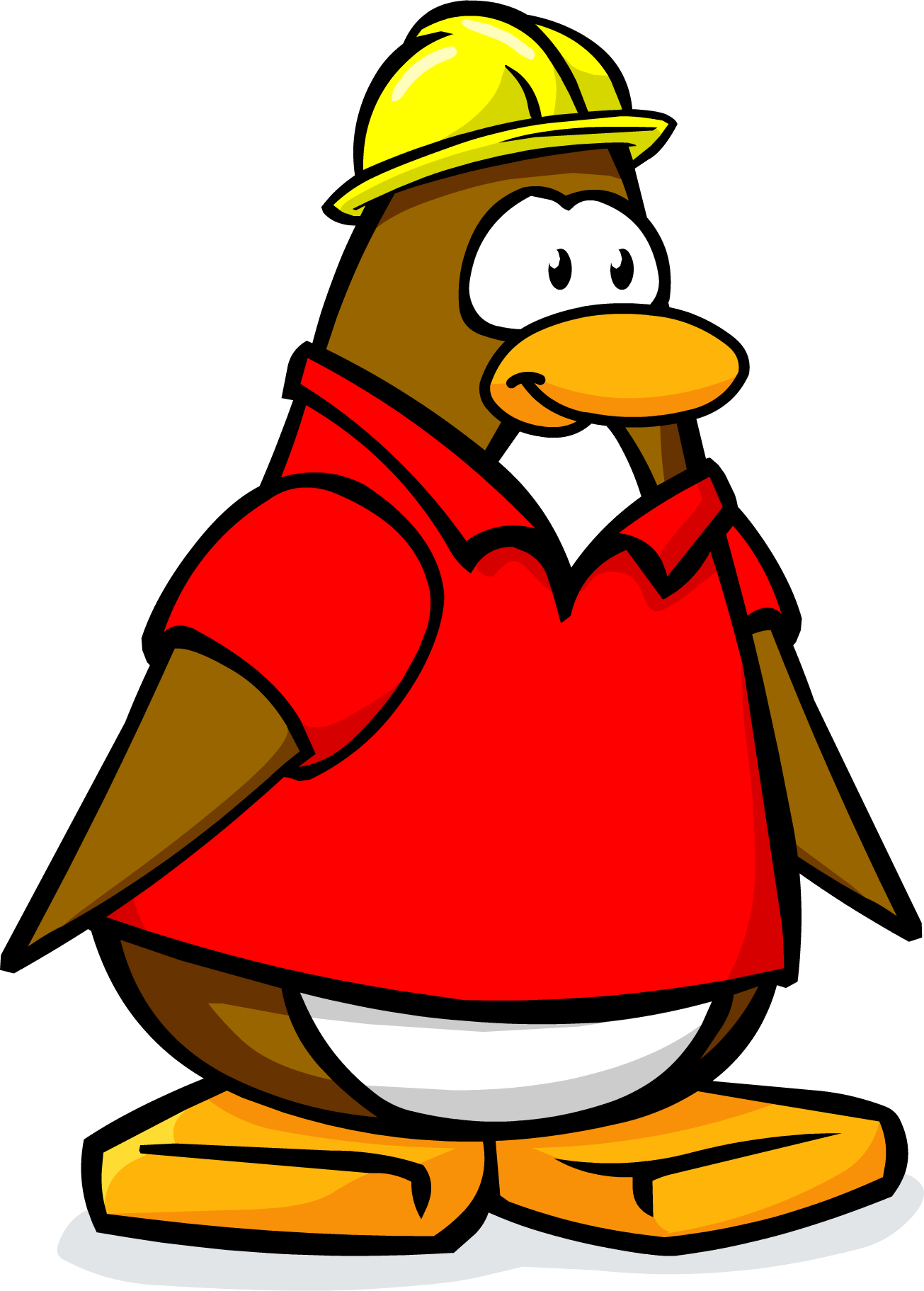 Skis clipart penguin. Iggy character club wiki