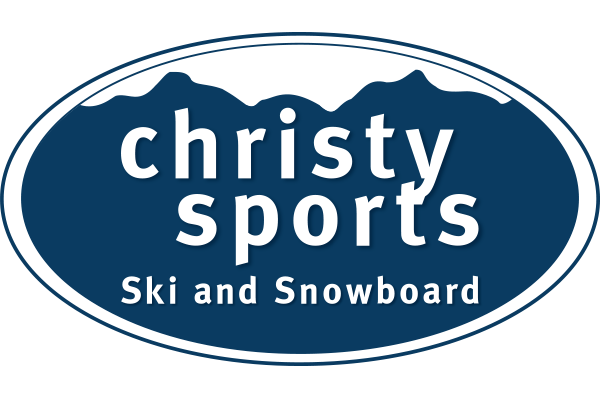 Skis drawing snowboard. About us christy sports