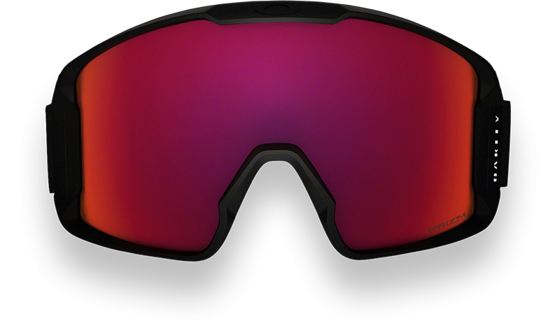 Skis vector snowboard goggles. Mod helmets oakley usa