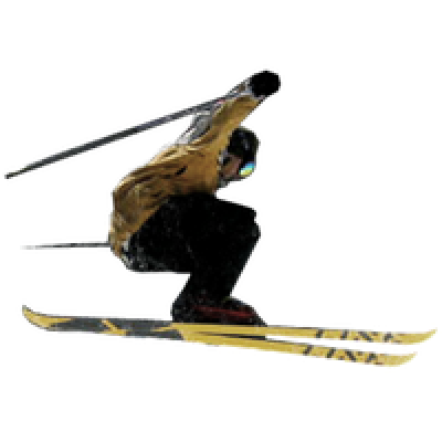Skis vector snowboarding. Download free png skiing
