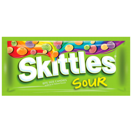 Skittles transparent. Sour g the american