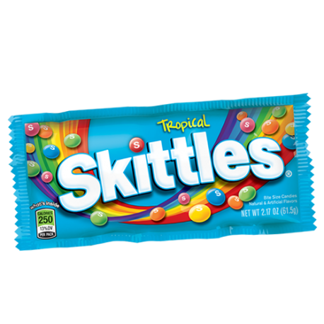 Skittles transparent branding. Png images pluspng tropical