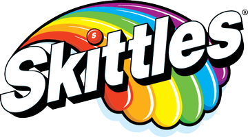 Skittles transparent clipart. Image png fiction foundry