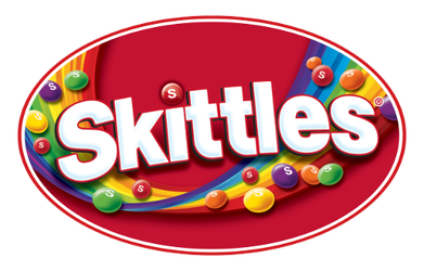 Skittles transparent cool. Products rocketdsd brands