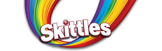 Skittles transparent logo. Competitors revenue and employees