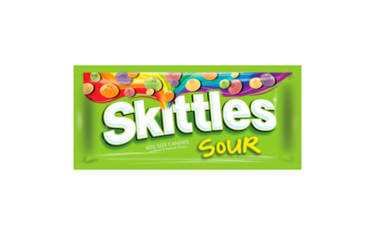 Skittles transparent cool. Sour g kingdom of