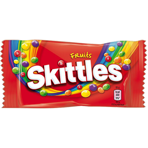 Skittles transparent vector. Png images pluspng no