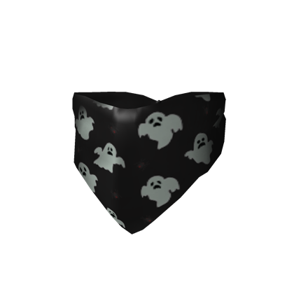 Skull Bandana Transparent Png Clipart Free Download Ya Webdesign