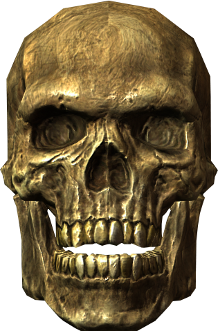 Skull head png. Image ancient traveler s