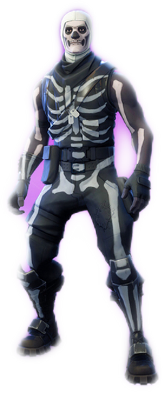 Skull trooper clipart face. Popular and trending skulltrooper
