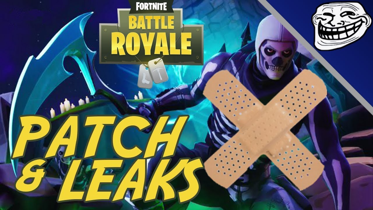 Skull trooper png loading screen. Fortnite www topsimages com