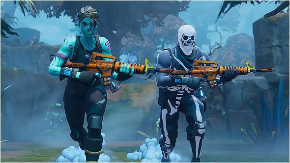 Skull trooper png 1080p. Wallpapers wallpaper cave amazing