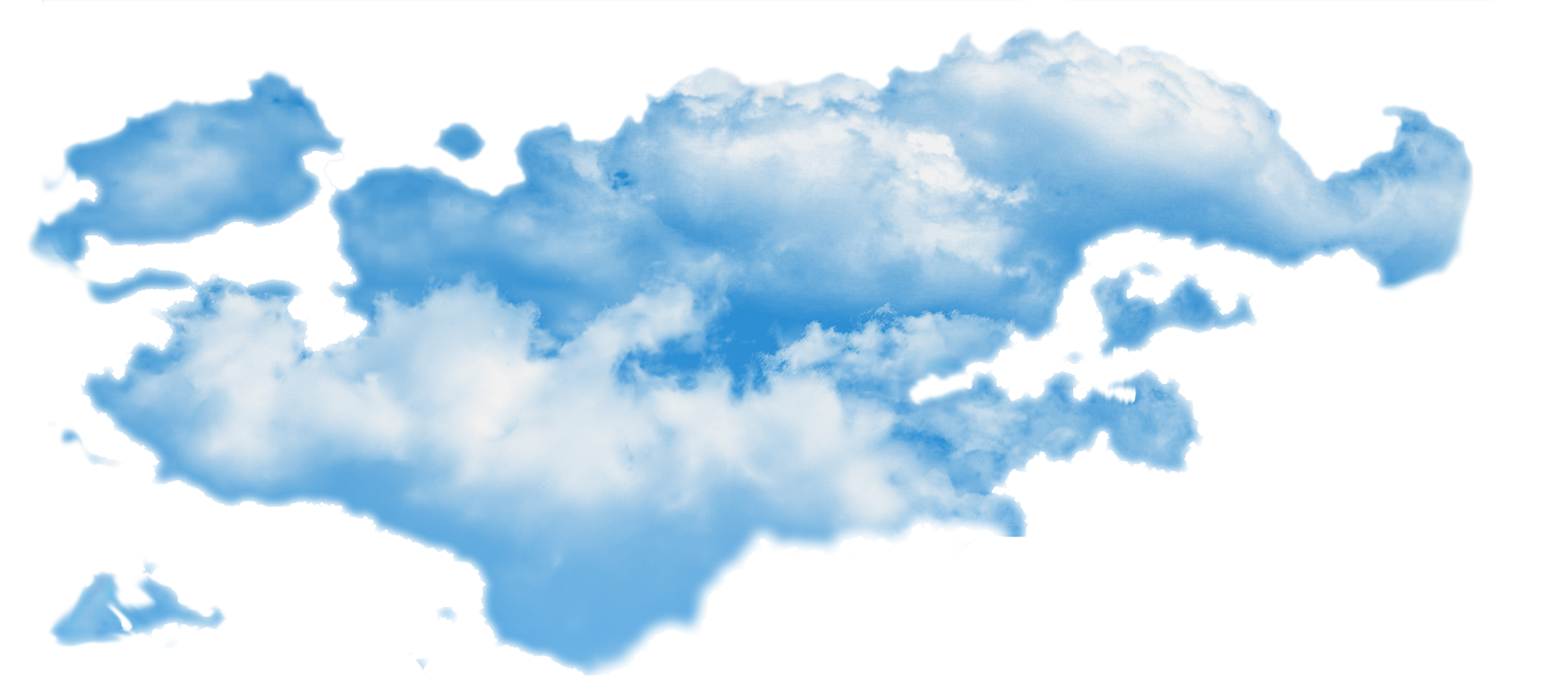 Sky and clouds png. Index of img seq