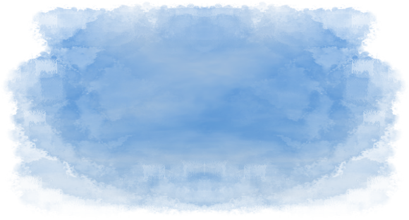 Sky clipart clear sky. Background transparent png pictures