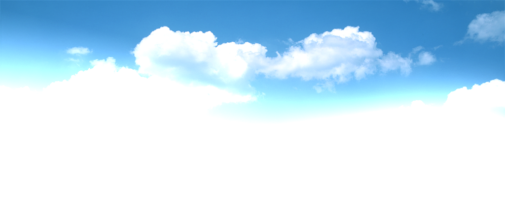 Sky background png. Cloud free download files
