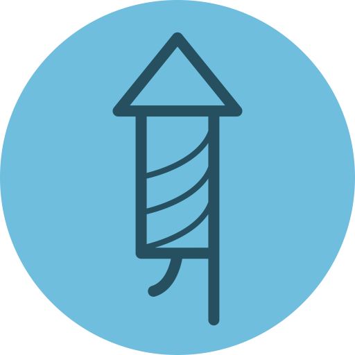 Sky blue png. Skyblue icon x ico